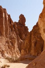 White Canyon