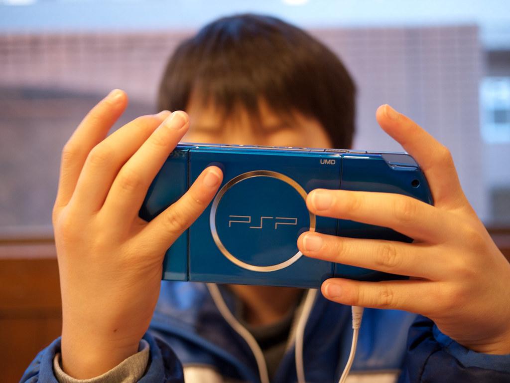 PSP 2011/01/02 P1020877