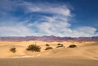 Death Valley | by szeke