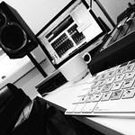 Studio Clobber
