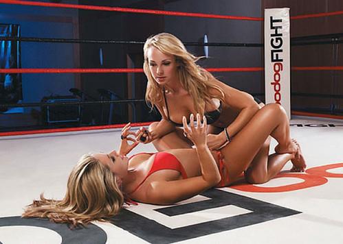 Bikini Naked Women Catfight Png