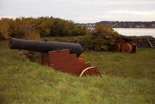 Vallø (55)