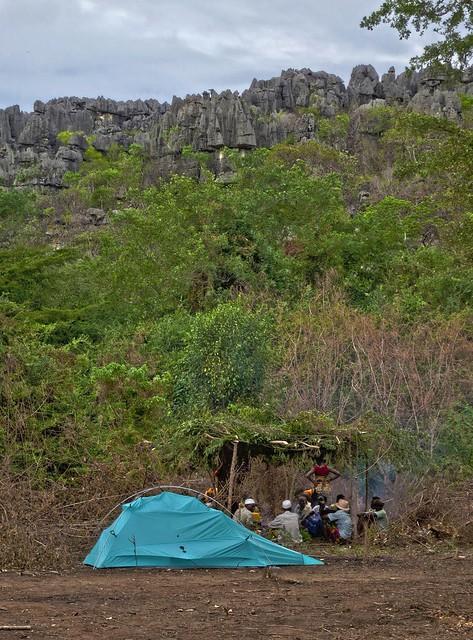 Madagascar8 - 095.jpg