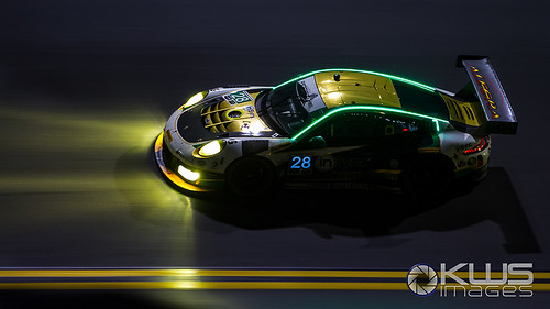 Rolex 24 '17-195 | by KWS Images