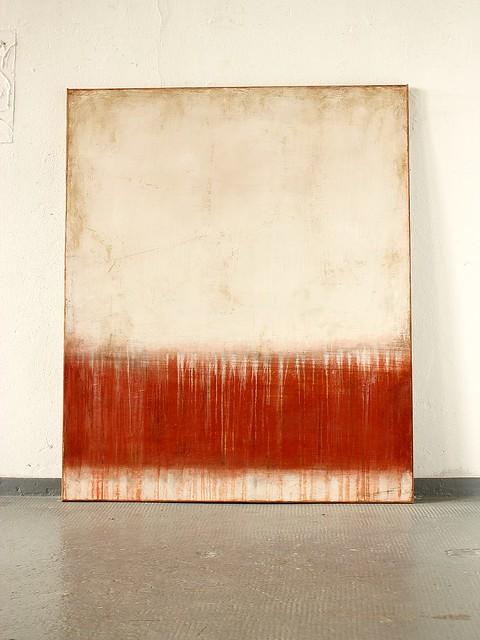 Bild_2004_textured_red_120_100_2_cm_mixed_media_on_canvas_2017_studioview_02