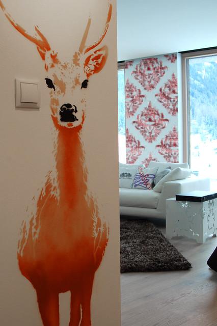 deer_sofa