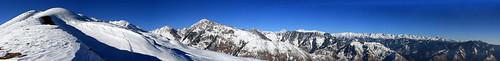 winter pakistan snow nature sar haveli azadkashmir pirpanjal bedori indianheldkashmir neelfarry
