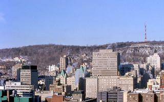 19960205 01 Montreal, PQ