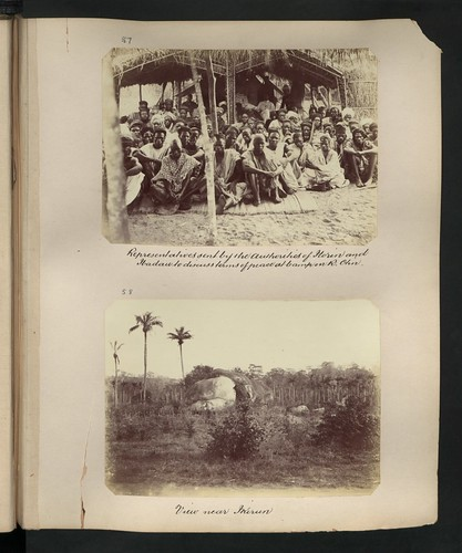 thenationalarchivesuk africathroughalens tna:SeriesReference=co1069 tna:DivisionReference=cod32 tna:DepartmentReference=co tna:SubseriesReference=co1069ss1 tna:PieceReference=co1069p80 tna:IAID=c11443321