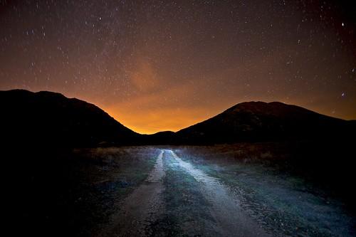 road night sandiego 365