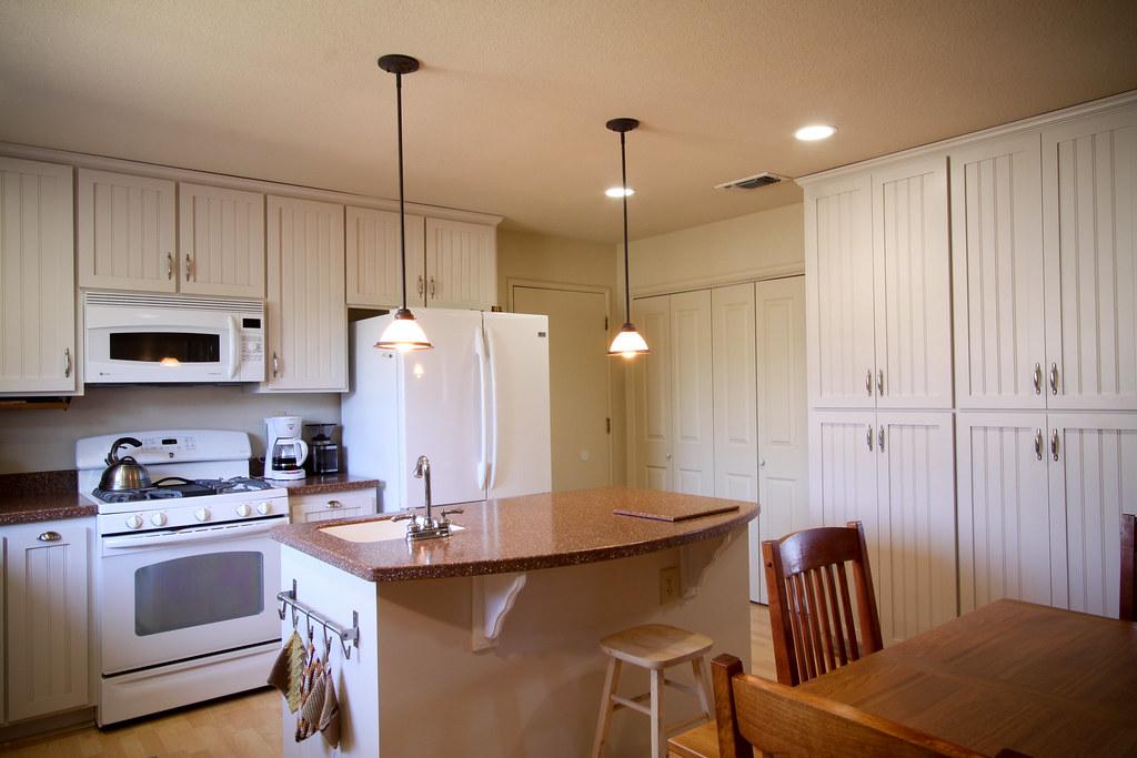 Home Remodel (After Images)