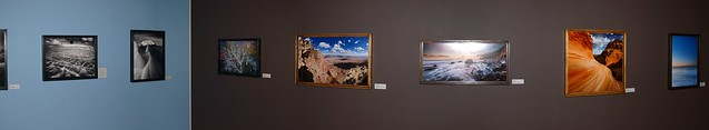 K2175425_7 110221 Wildling museum Marc Muench panoramas ICE rm stitch99