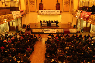 Final plenary