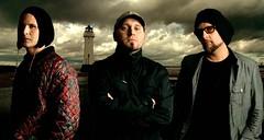 2011. március 7. 16:35 - FreshFabrik, együttes