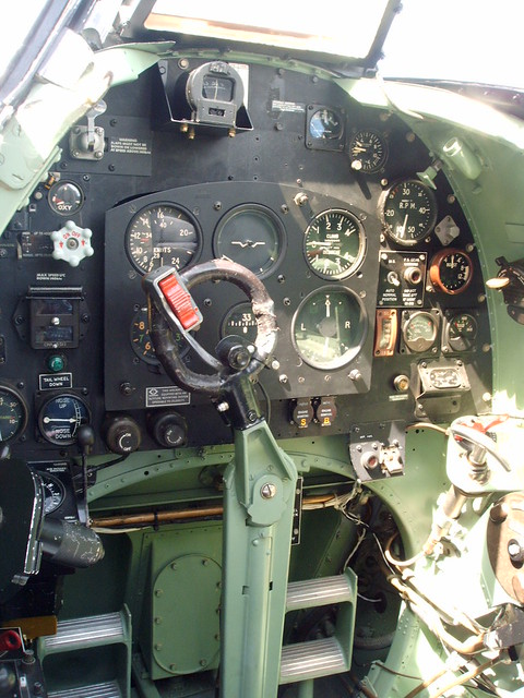 Spitfire Cam Airport 3_5_2011 (35)