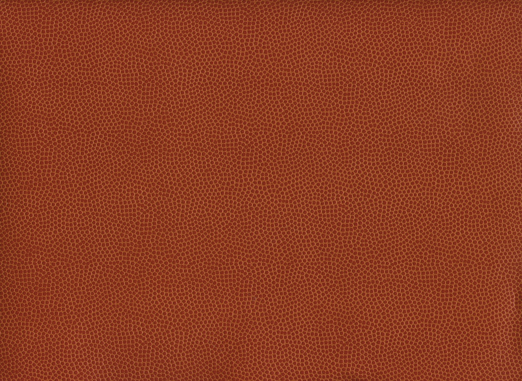 basketball leather texture