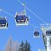 Gondola Leitner, foto: www.leitner-lifts.com