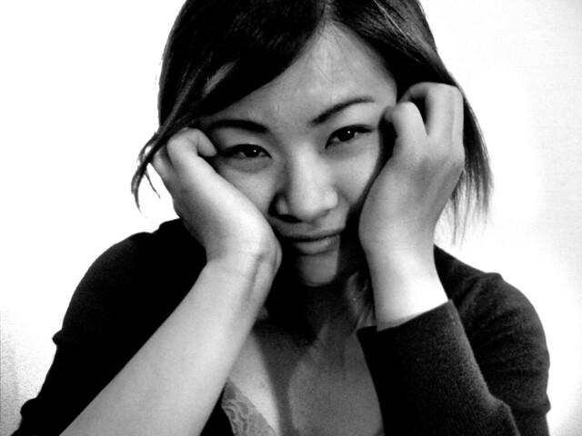 Yuri (2005)