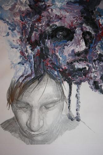 Schizoide Persönlichkeitsstörung Forum