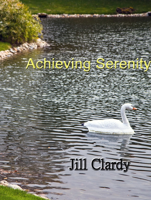 Achieving Serenity