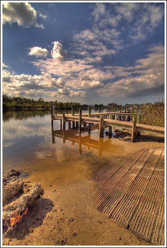 florida hdr cloudscapes manateecounty reflectione forthammer