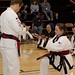 Sat, 02/26/2011 - 11:07 - Master Harvey Promotion