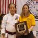 Sat, 02/26/2011 - 10:57 - 2011 Hall of Fame