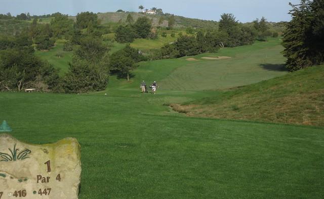 IMG_3897_2 110313 Glen Annie golf 01 tee ICE rm stitch98