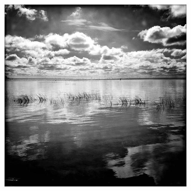 Lake bxw