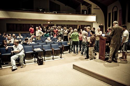 FSI Lecture Adam & Eve 2010-038