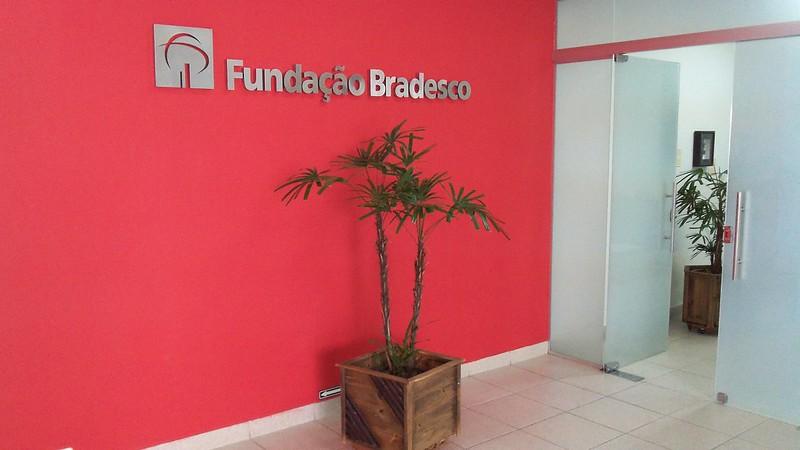 Bradesco Foundation, Campinas
