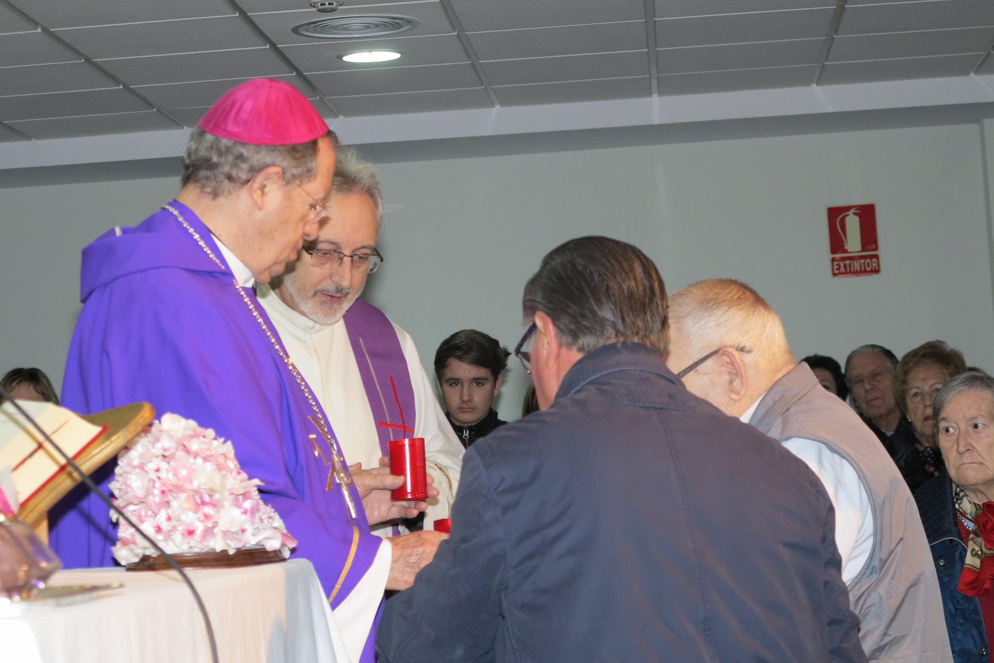 (2016-02-13) - Inauguración Virgen de Lourdes, La Molineta - Archivo La Molineta 2 (21)