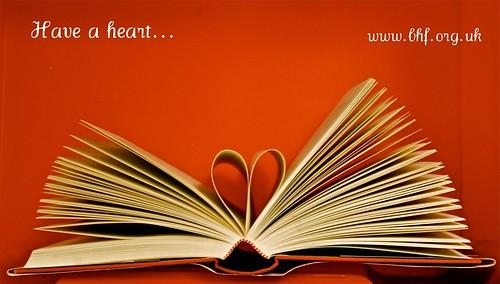 031/365 Heart | by rachepache