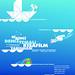 Deniz Temalı Kısa Film Yarışması