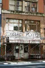 A Regal Place