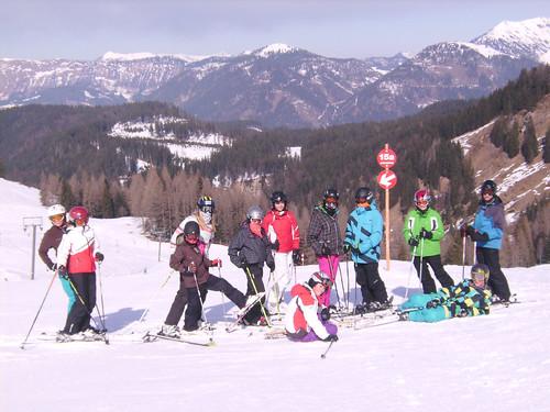 ski201120