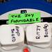 The Joy Formidable @ SxSW 3-17-2011