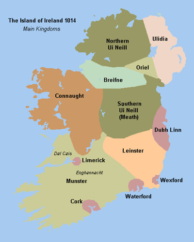 Www_wesleyjohnston_com-users-ireland-maps-historical-map1014 | by kylepounds2001