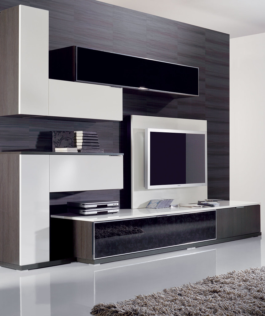 Muebles Salon Dise 241 O Fabricante De Muebles Para