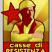 Logo Casse di Resistenza_blog