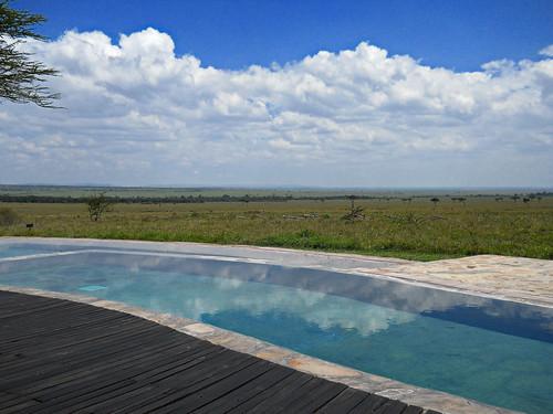 africa pool geotagged kenya cd ken masaimara riftvalley kichwatembo lolgorien tentedsafaricamp cdkenyaandparis geo:lat=127087661 geo:lon=3503334045 0812cdkenyaandparis