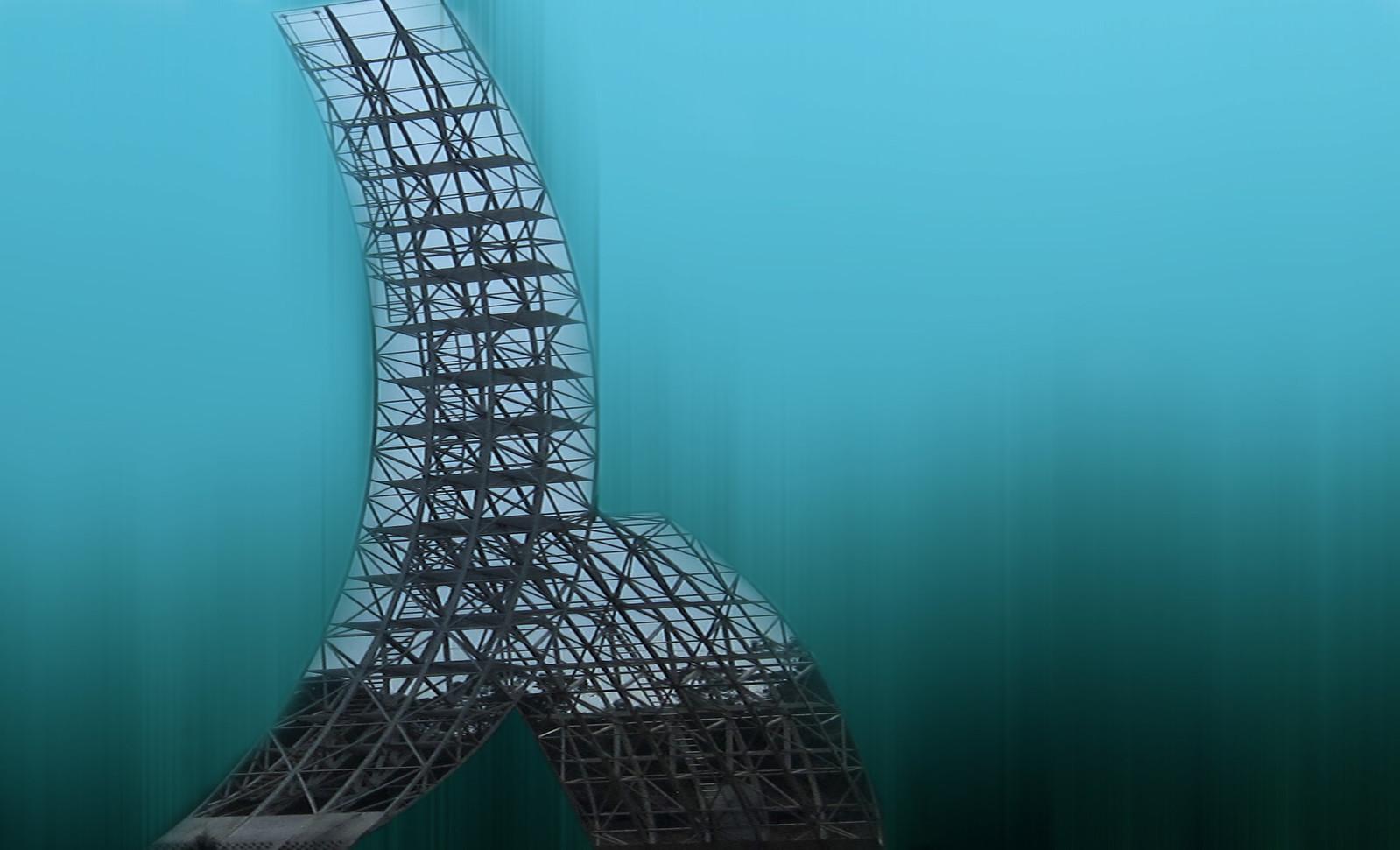 Estructura 01