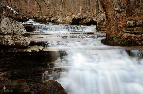 waterfalls arkansas hebersprings littleredriver collinscreek nikon300s kimklassentexture kimklassenphotoshoptestkitchen arkansasphotograhy