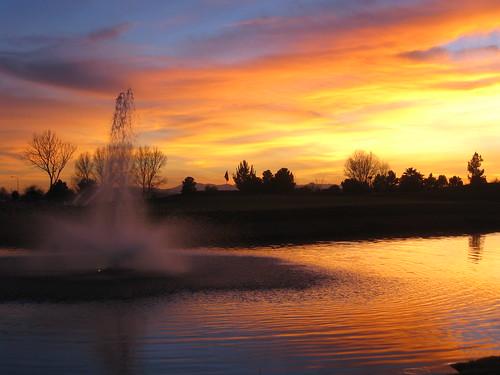 arizona unitedstates mesa eyefi