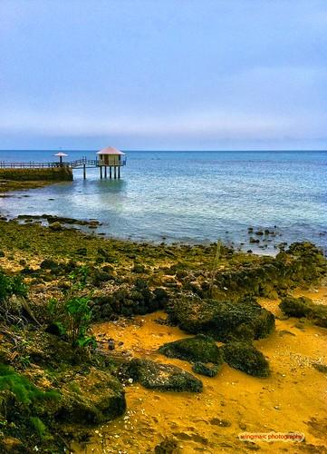 sea beach sand pebbles victoria shore cebu sanremegio seashore hardrock iphone cebusugbo mygearandme victoriahardrock