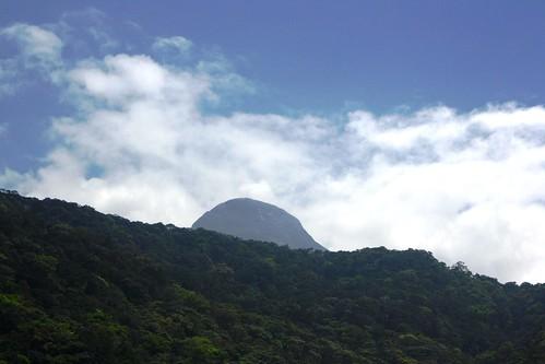 mountain trekking landscape peak hills westernghats agasthyakoodam