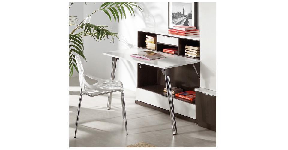 comedores diseño | Fabricante de muebles para comedores y sa ...