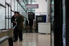 IFFR 2011: De Doelen