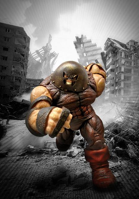 Marvel_Select_Juggernaut