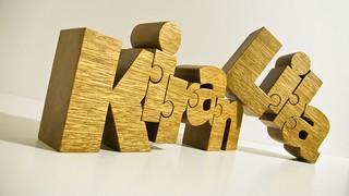 Kiran Lila (lean)   by nuzzlesbyjohn